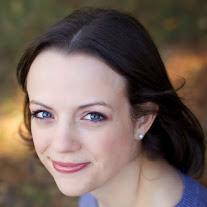Olivia Wolfe