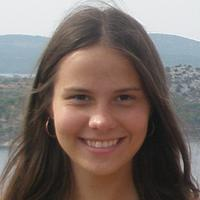 Iryna Zhyzhyrii