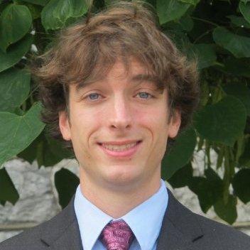 Joshua Gwinn