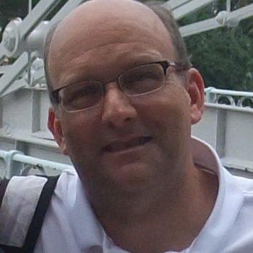 Scott Heppner