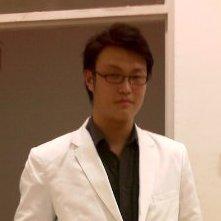Shaoyang Liang