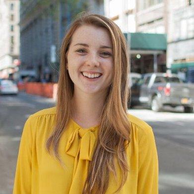 Amelia Merritt