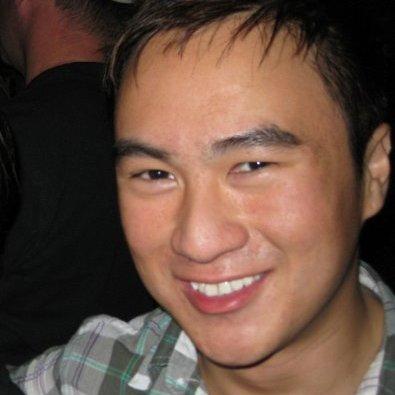Kelvin FH Loh