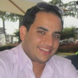 Omar Abdelzaher