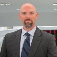 Tim Hoke, MBA, CISA, CGFM