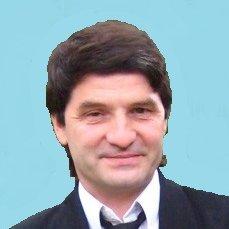 Ildar Gabitov