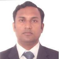 Imtiaz Ahmad siddiqui