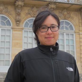 Nathalie de Leon
