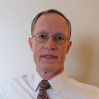 Andrew Weigel