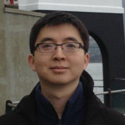 Yi-Tao Wang