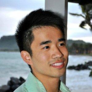 Sherman Leung