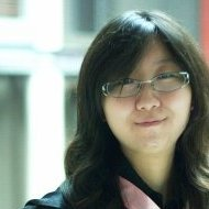 Yue Sarah Zhang