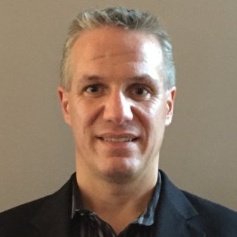 Kevin B. Tolva