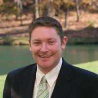 David Booker, CFP®,CRPC®