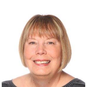 diane Weaver, Diane M (US SSA)