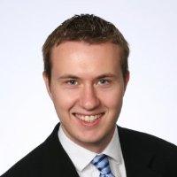 Kevin Graebel