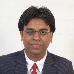 Harender Kumar