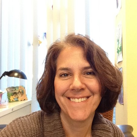 Amy Pavnica