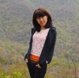 Xiaoying Zhang