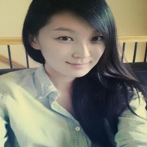 Sol Lim