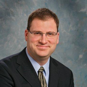Aaron J. Aisen