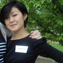 Junia Cho