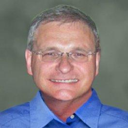 Rodger Burskey - Voya Financial Advisors