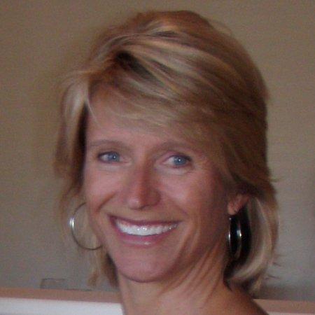 Kelly Galvin