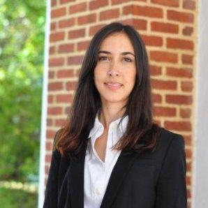 Maria Cecilia Figoli