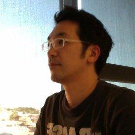 Justin Koh