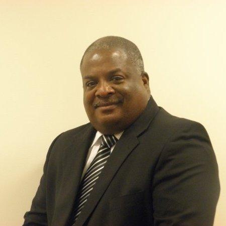 Larry C Jackson