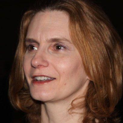 Anne Zielinski