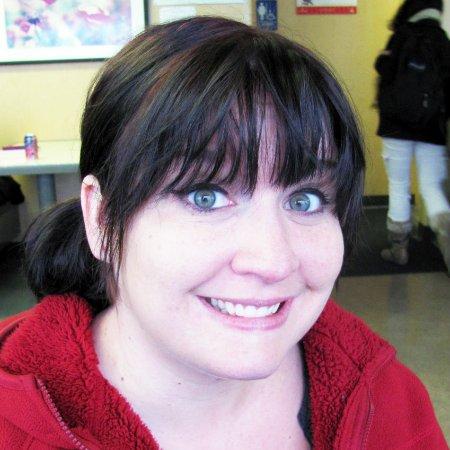 Lynette Zaharia