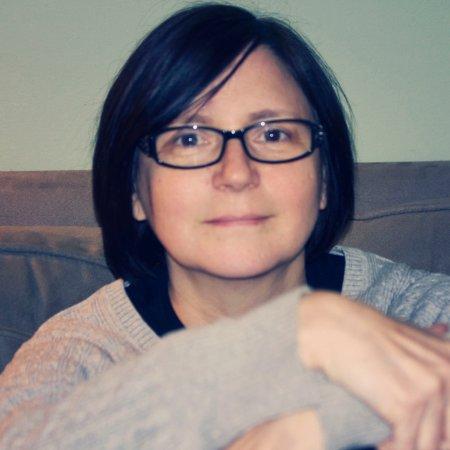 Victoria McCormick