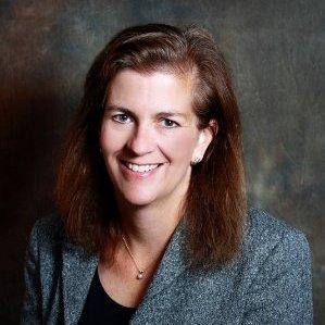 Marci McNaghten