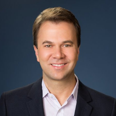 Chris Allieri