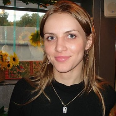 Nataliya Feinberg