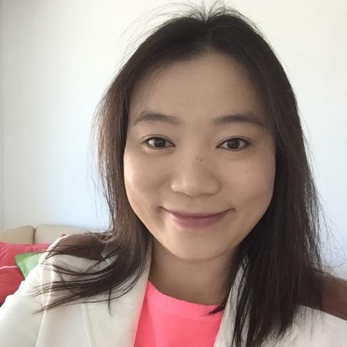 Ningna Chen