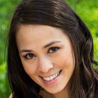 Jennifer Mason