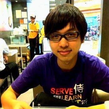 Gary Zhijun Zhang