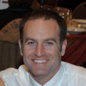 Shon Zimmerman