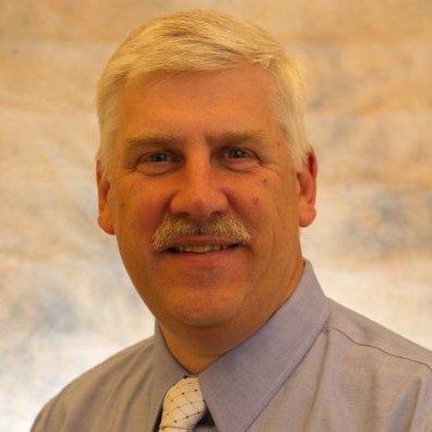 Steve Harms