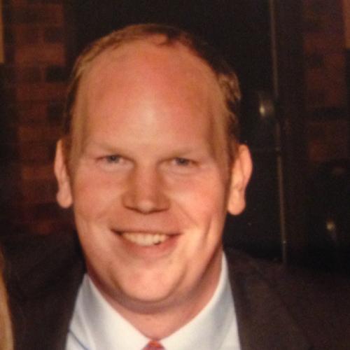 Jacob Erickson, MBA