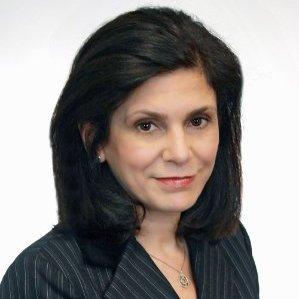 Janis Catapano, ASP® CBR®