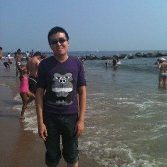 Shen Li