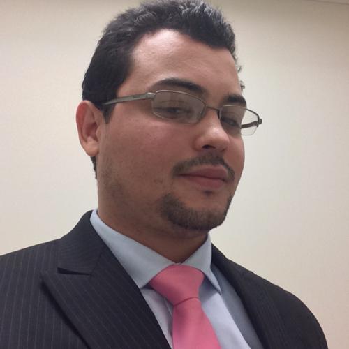 Edgard Lopez, PMP