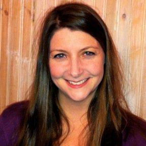 Elizabeth Danowski LMSW, ACSW, RPT-S