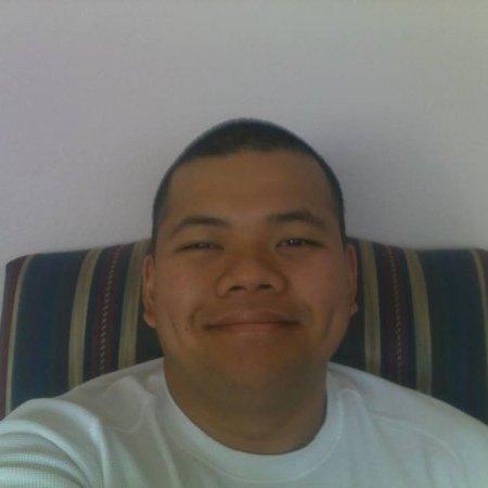 Francis Marasigan III