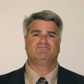 Rick Beaudet
