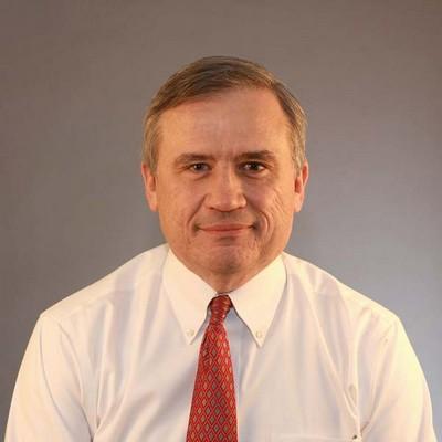 Richard Quigley,CEBS, AIF®